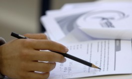 Enem: 64% dos estudantes já acessaram local da prova; faltam 2,8 milhões