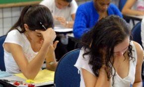 Programa disponibiliza 16 mil bolsas de estudo em mais de 50 faculdades de MS