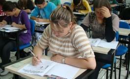 Inep altera mais quatro locais de provas do Enem; 958 estudantes serão afetados