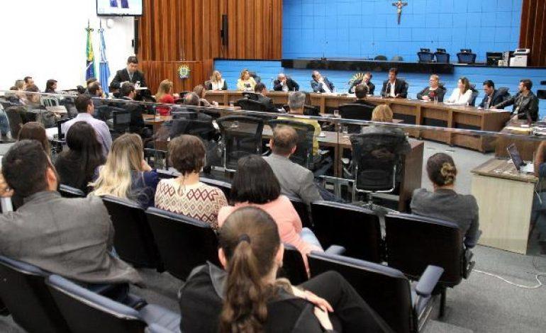 Cursos em saúde na modalidade EaD poderão ser proibidos em Mato Grosso do Sul