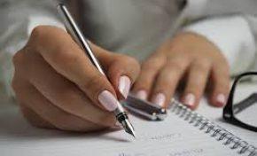 TJMS abre processo seletivo para estagiários em Aquidauana