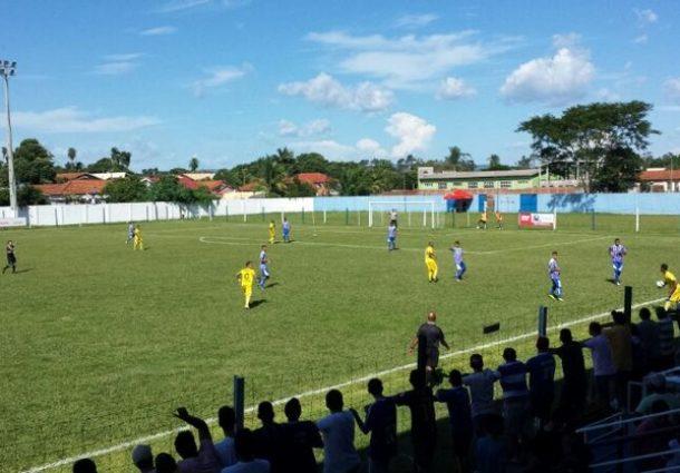 Campeonato Interbairros de Aquidauana começa no próximo sábado