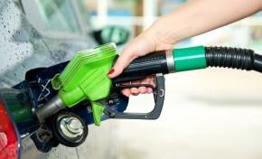 Mesmo com aumento de preço, consumo de etanol subiu em setembro