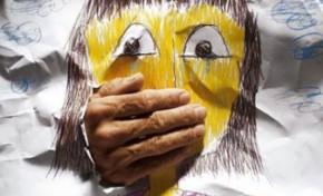 Acusado de violentar sexualmente sobrinho de 5 anos, morre no presídio de Corumbá