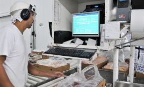 Exportação de Mato Grosso do Sul tem alta de 6%