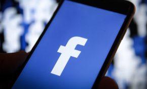 Vazamento de dados pode ter afetado 50 milhões de usuários do Facebook