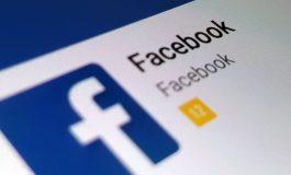 Facebook abre registro a candidatos e partidos para publicar anúncios