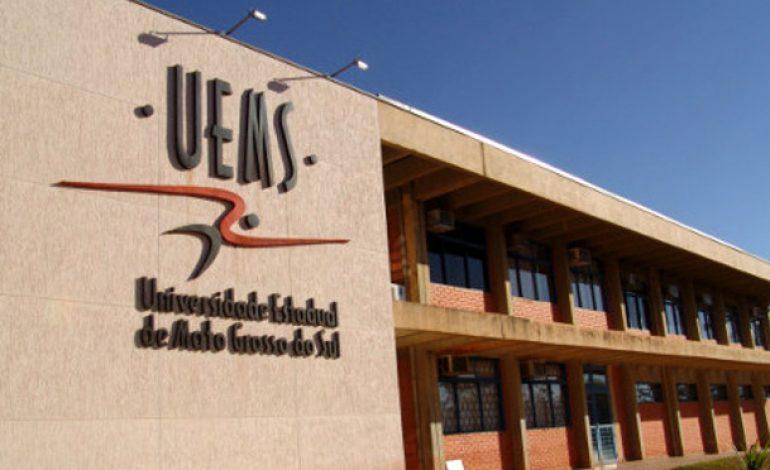 UEMS de Aquidauana oferta 150 vagas em três cursos no Sisu 2018