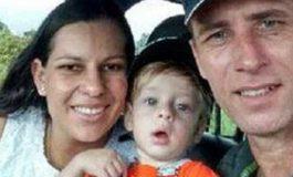 Avião com família está desaparecido no Mato Grosso