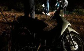 Travesti morta no domingo, sofreu mais de 80 perfurações a faca
