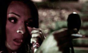 Filme sul-mato-grossense promove debate sobre homofobia