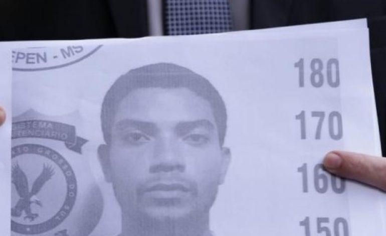 Crime banal! Polícia procura por homem que matou motorista de aplicativo