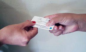 MS tem novas regras para o direito de visita em presídios