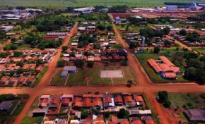 Governo inicia em 30 dias, obras de mil casas na Capital