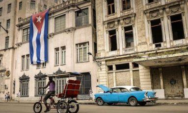 Fiems abre inscrições para missão empresarial em Cuba