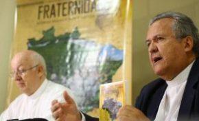 Campanha da Fraternidade foca na preservação do Cerrado e do Pantanal