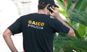 """Pedido de prisão de envolvidos em """"Coffee Break"""" ainda não foi analisado"""