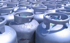 Petrobras aumenta preço do gás de botijão a partir de terça-feira