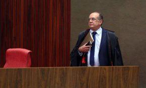 TSE absolve chapa Dilma-Temer