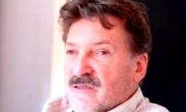 Oscar Goldoni é assassinado em Ponta Porã