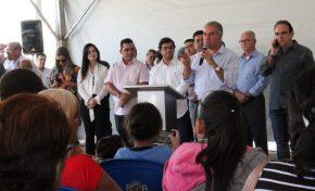 Governo libera mais de R$4 milhões para obras de integração do pantanal