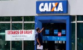 Bancários em greve há 17 dias têm nova rodada de negociações