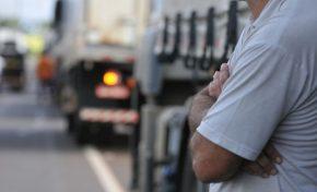 Greve Geral: Rodovias fechadas e Ônibus Intermunicipais e Interestaduais nas garagens