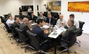 Grupo argentino quer investir US$ 40 milhões para operar terminal de Porto Murtinho