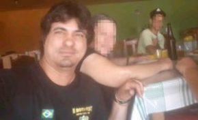 Áudio vazou: vereador é suspeito de pedir cocaína de dentro do Fórum