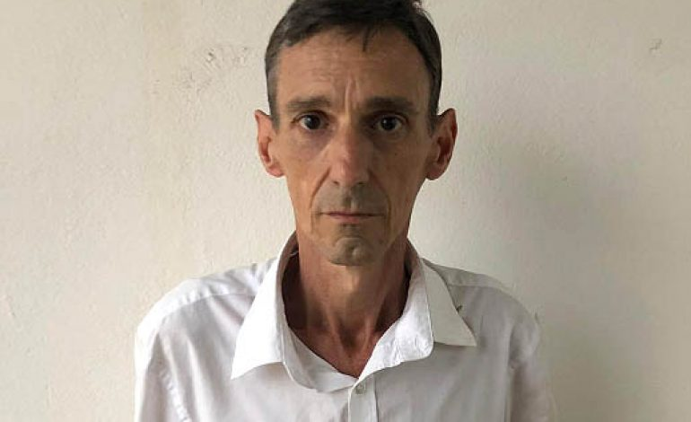 Preso falso advogado que cobrava honorários de famílias de presos