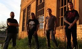 Encontro reúne bandas de rock neste sábado na Capital