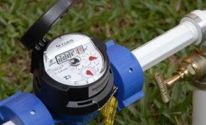 Justiça mantém extinção da tarifa mínima de água na Capital