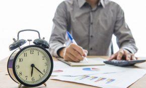 As principais dúvidas sobre hora extra