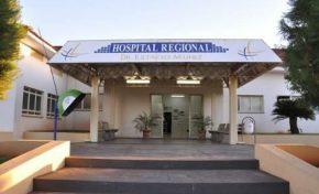 Hospital de Aquidauana em nota se pronuncia sobre suposta negligência que levou criança a morte
