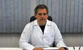 José Carlos Dorsa, da Máfia do Câncer, é encontrado morto em sauna