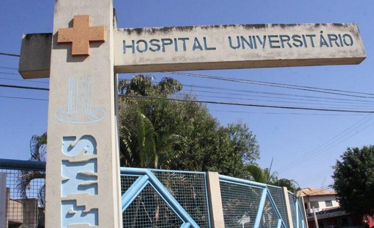 Hospital Universitário voltará a realizar cirurgia bariátrica