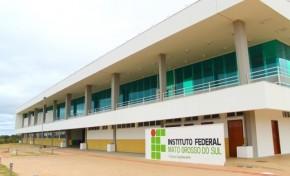 IFMS divulga gabarito e caderno de provas do Exame de Seleção 2017