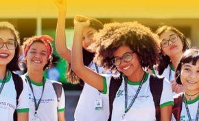 IFMS abre mais de mil vagas para cursos técnicos integrados ao ensino médio