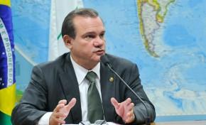 Estados e União debatem projeto que unifica alíquota do ICMS