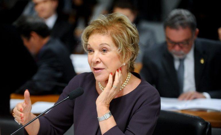 Projeto que obriga SUS a fazer reparação em mamas é aprovado pelo Senado