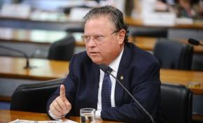 CDH debate na segunda-feira o fim do imposto sindical