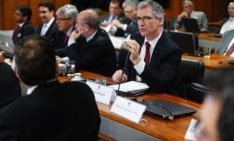Comissão estuda eliminar indenização por cancelamento ou atraso de voos
