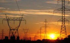 Consumidor pagou energia inexistente de Angra 3 em 2016, diz Aneel; prevê devolução