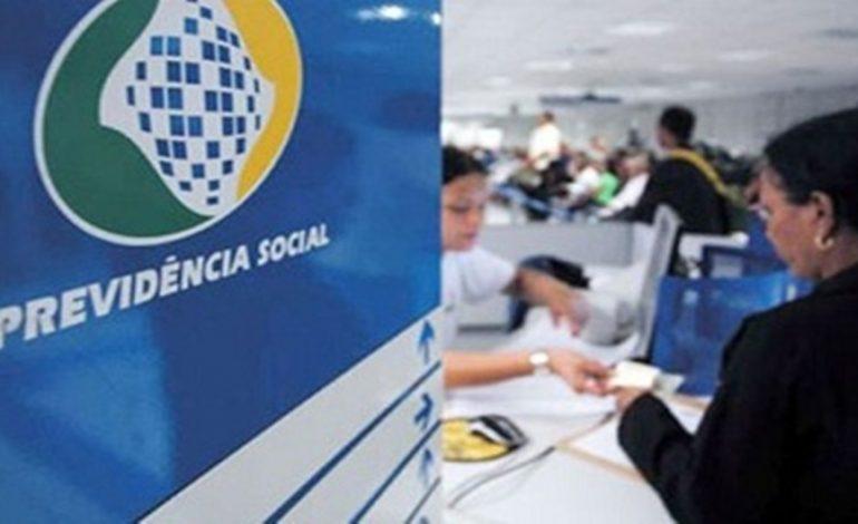 INSS convoca 55,1 mil segurados que não foram localizados