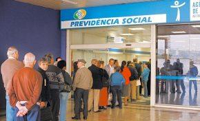 Medida  reduz juros para empréstimos a aposentados e pensionistas