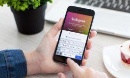 """Instagram começa a testar """"retweet"""" nos stories de usuários"""
