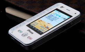 As principais dúvidas sobre o bloqueio de celulares piratas no Brasil