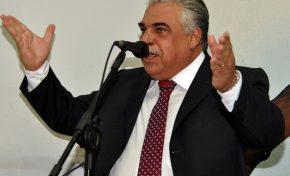 TCE multa ex-prefeito de Aquidauana por irregularidade em contrato