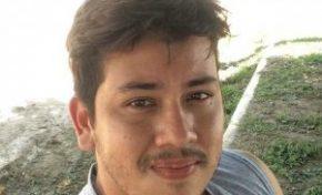 Jovens brasileiros desaparecem no Paraguai e polícia apura o caso