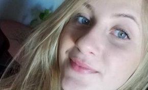 Homem mata ex-mulher e fala para mãe da vítima buscar o corpo